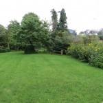 Peacehaven Healing Centre Garden
