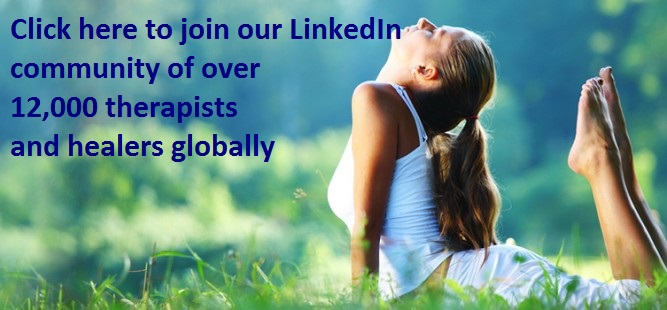 Click on image to reach LinkedIn page