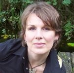 Susan Raven