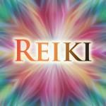 Reiki I course Reiki 1