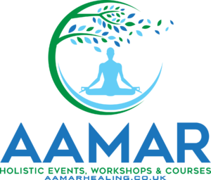 AAMAR Logo