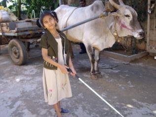 Rani Sadhu