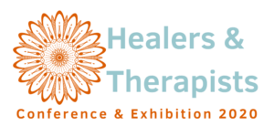 Healers & Therapits Conference & Exhibtion