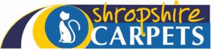 Shropshire Carpets